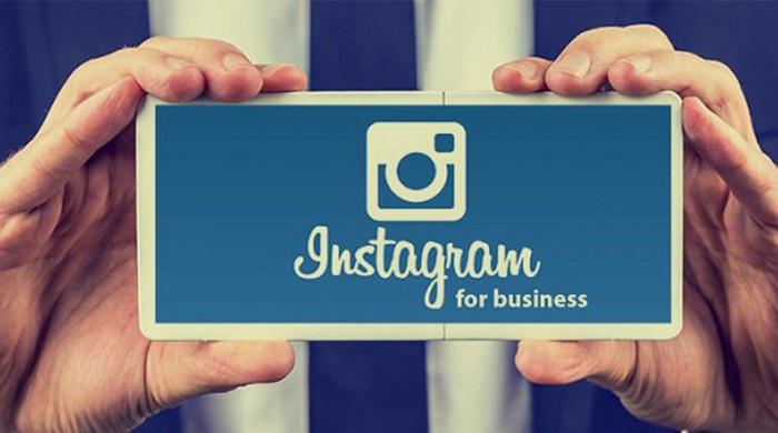 Продвижение в Instagram в Алматы