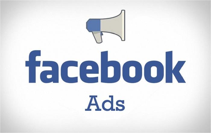 Реклама в Фейсбук в Алматы