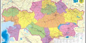 Региональное seo-продвижение